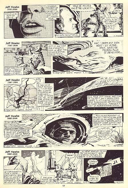 Bandes dessinées britanniques - Page 5 Planc631