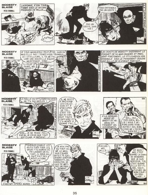 Bandes dessinées britanniques - Page 5 Planc633