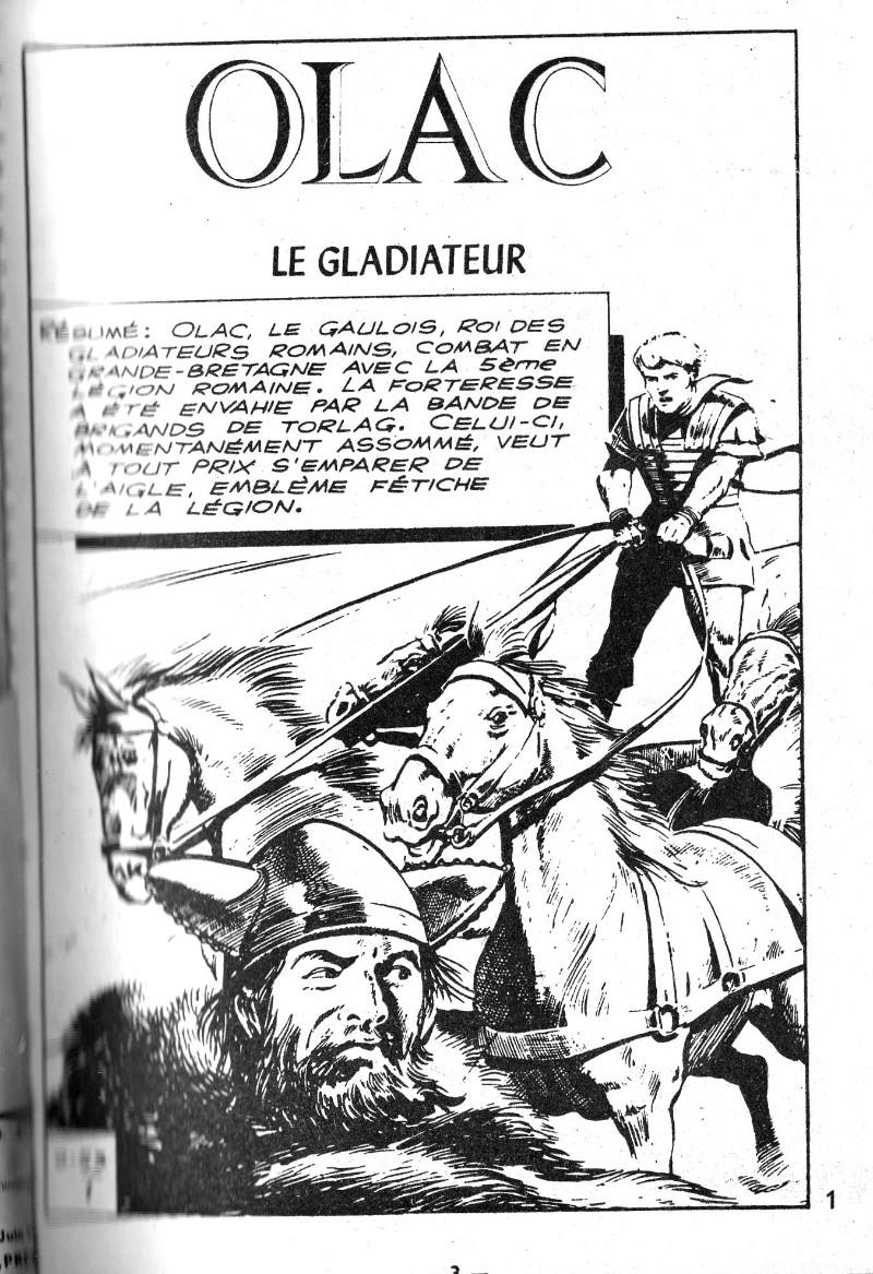 """""""La Rome antique en BD"""" Planc662"""