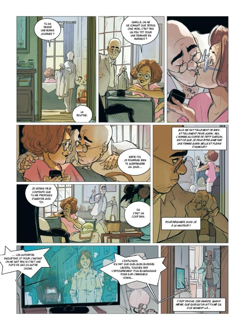 Le genre policier - Page 8 Planc696