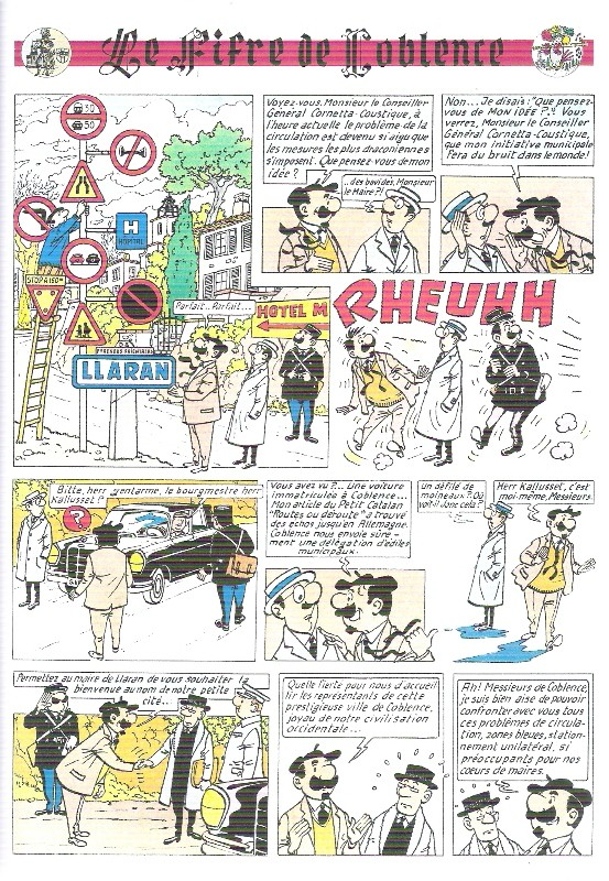 Du côté de François Bel - Page 10 Planc697