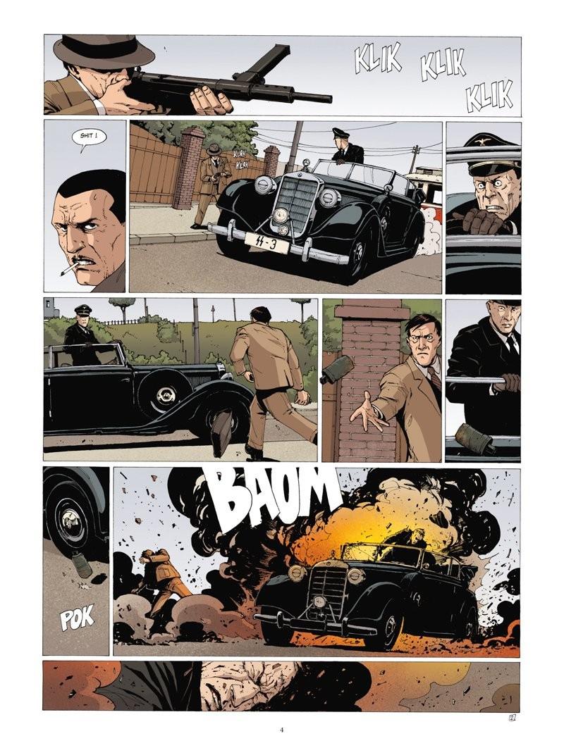 Deuxième Guerre Mondiale (39-45) - Page 3 Planc699