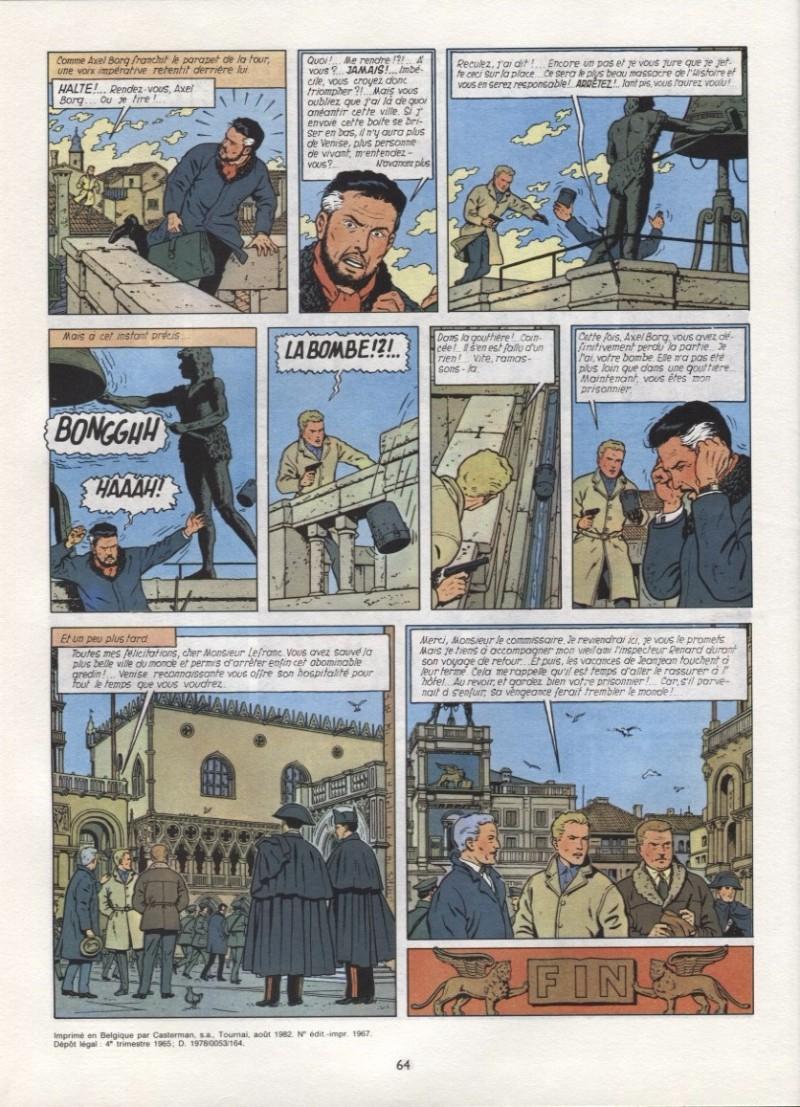 A la découverte de Pat Apouf - Page 34 Planc720