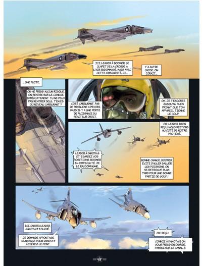 les guerres d'Indochine et du Viet-Nam Planc739