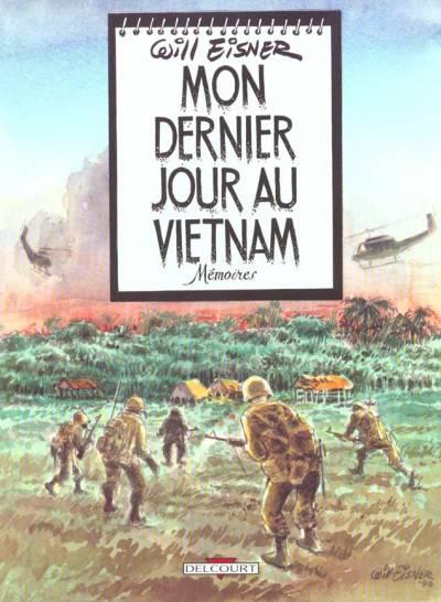 les guerres d'Indochine et du Viet-Nam Planc741