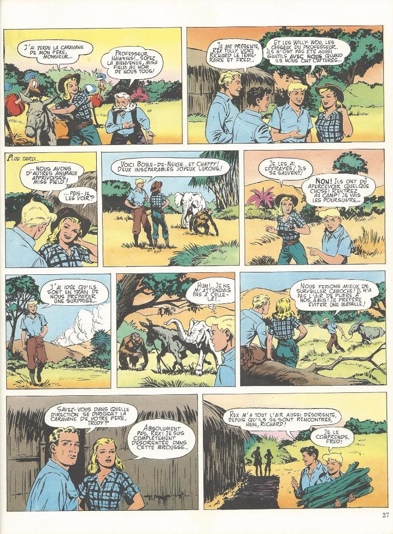 Raoul et Gaston - Page 3 Planc770