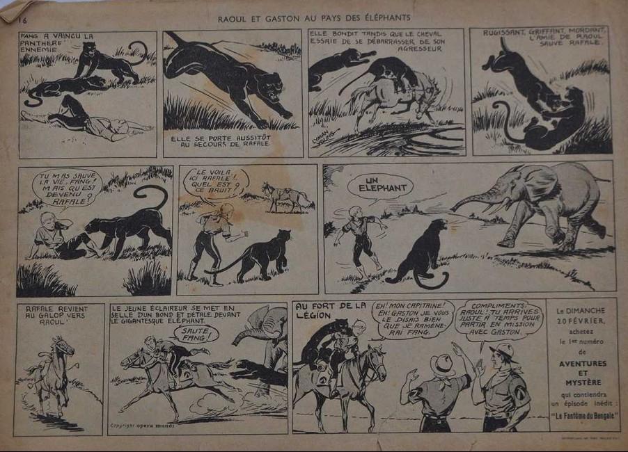 Raoul et Gaston - Page 3 Planc771