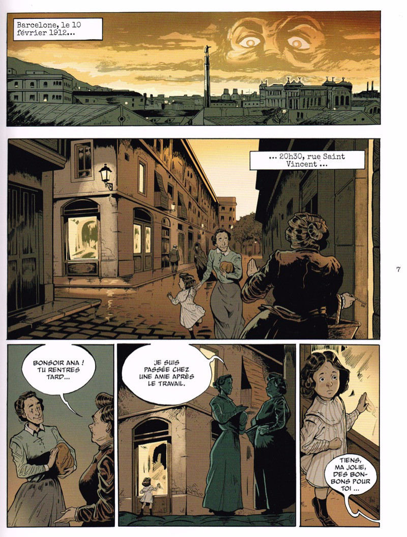 Le genre policier - Page 8 Planc776