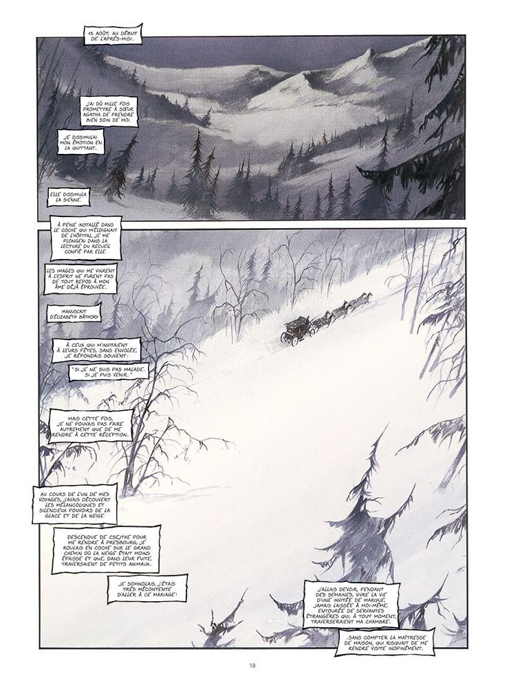 """Les """"biopics"""" en BD - Page 2 Planc788"""