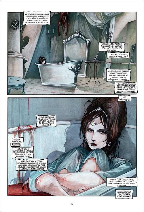 """Les """"biopics"""" en BD - Page 2 Planc789"""