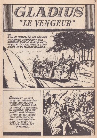 """""""La Rome antique en BD"""" - Page 2 Planc813"""