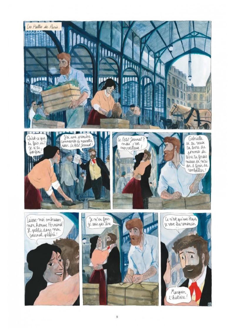 """Les """"biopics"""" en BD - Page 2 Planc844"""