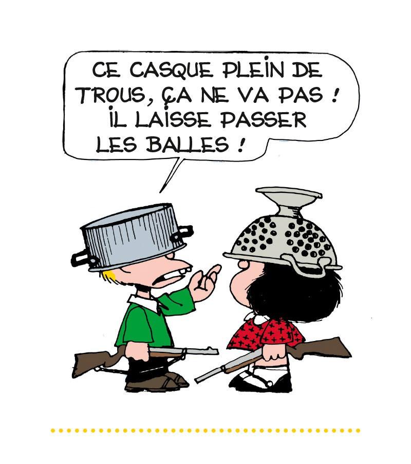 Mafalda Planc875