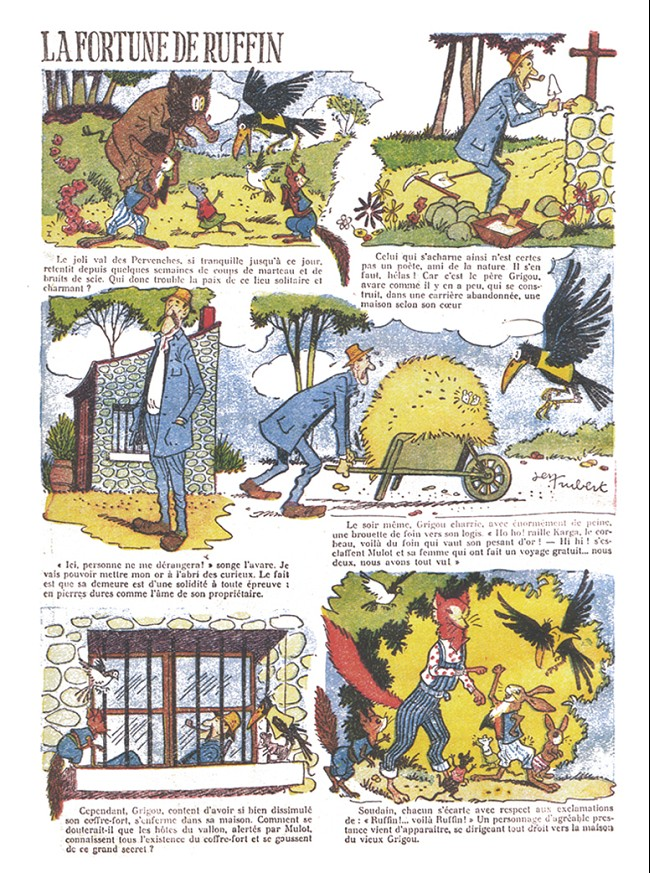 Connaissez-vous Jean Trubert ? - Page 5 Planc920