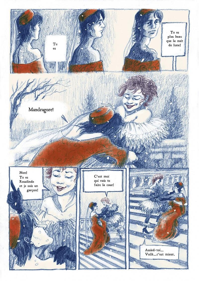 Les romans graphiques Planc936