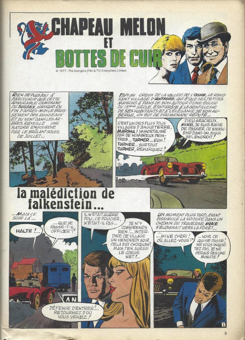 Bandes dessinées britanniques - Page 6 Planc958