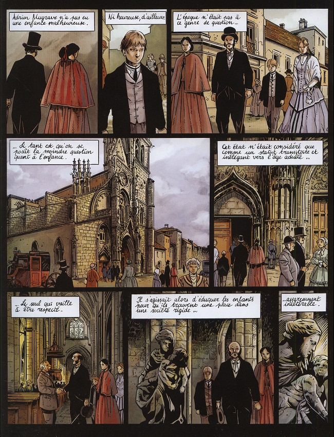 Le genre policier - Page 7 Planch20
