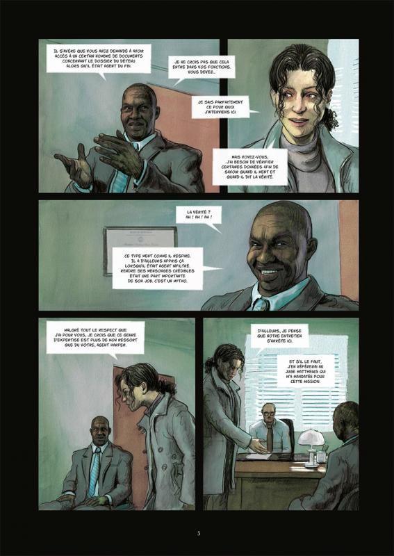 Le genre policier - Page 7 Planch63