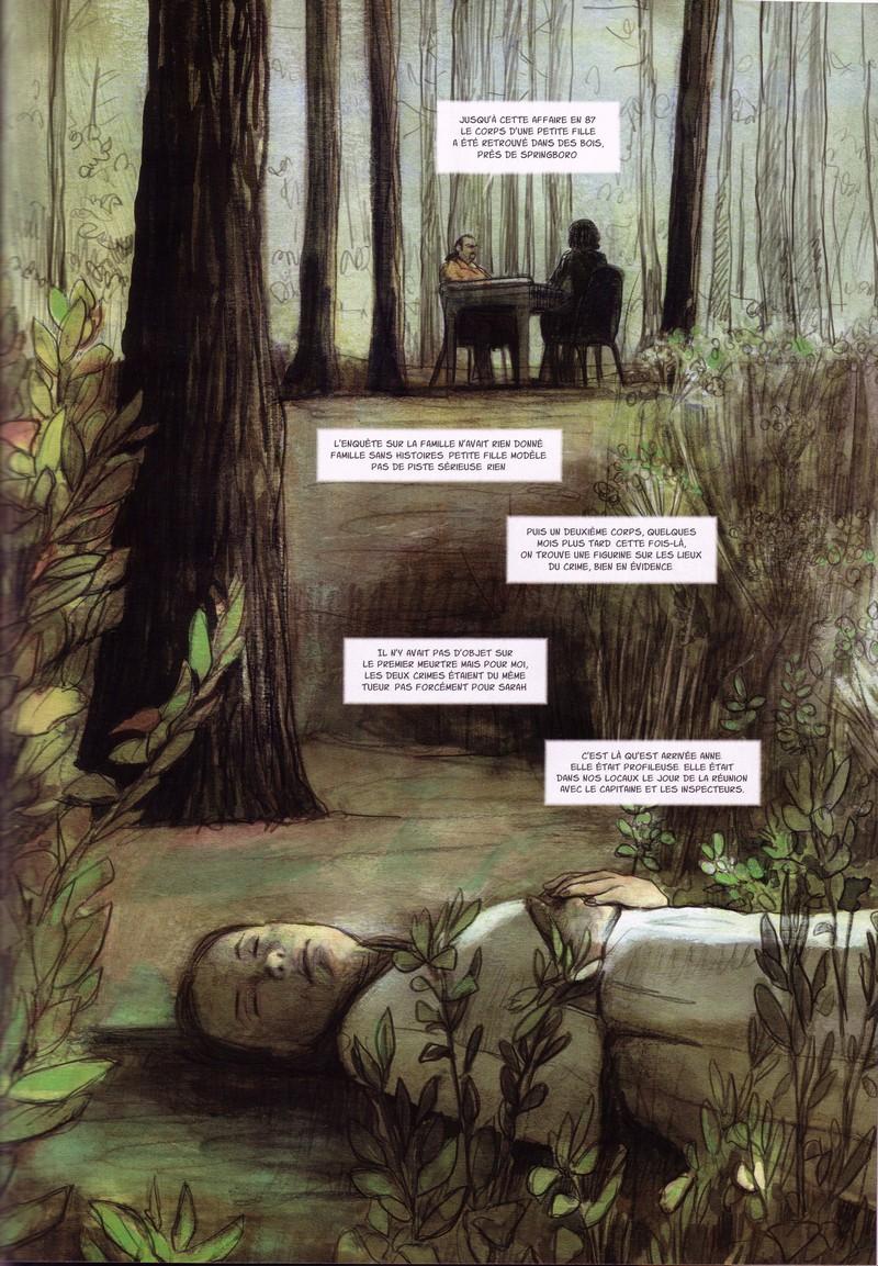 Le genre policier - Page 7 Planch64