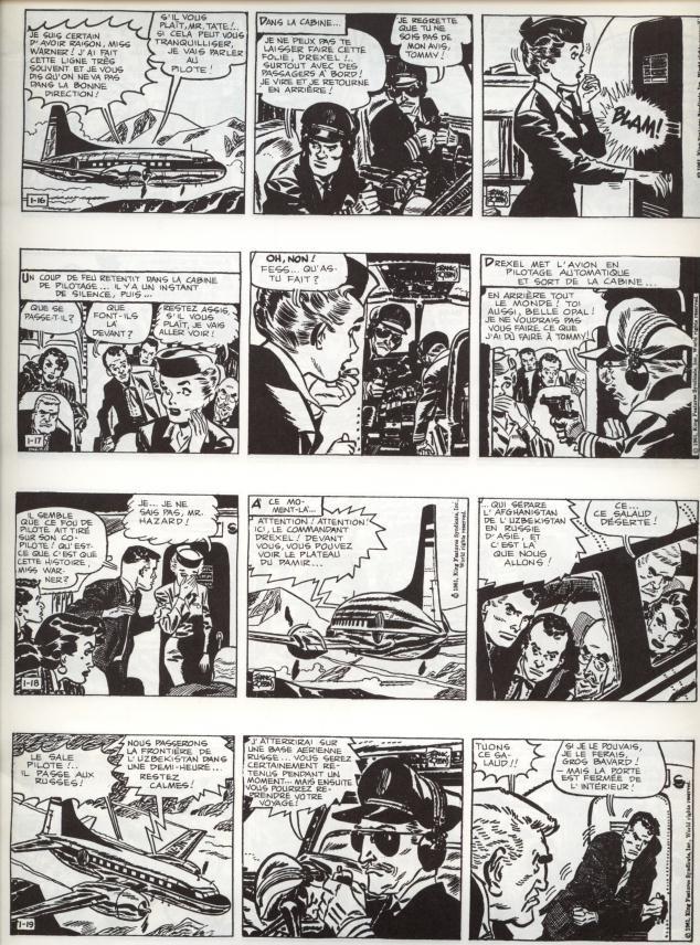 Frank Robbins - Page 5 Planch65