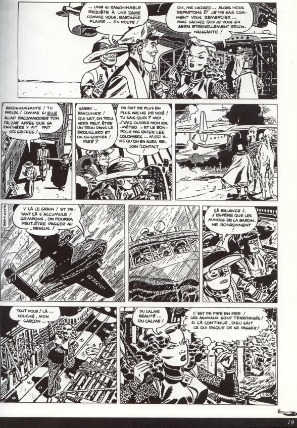 Frank Robbins - Page 5 Planch66