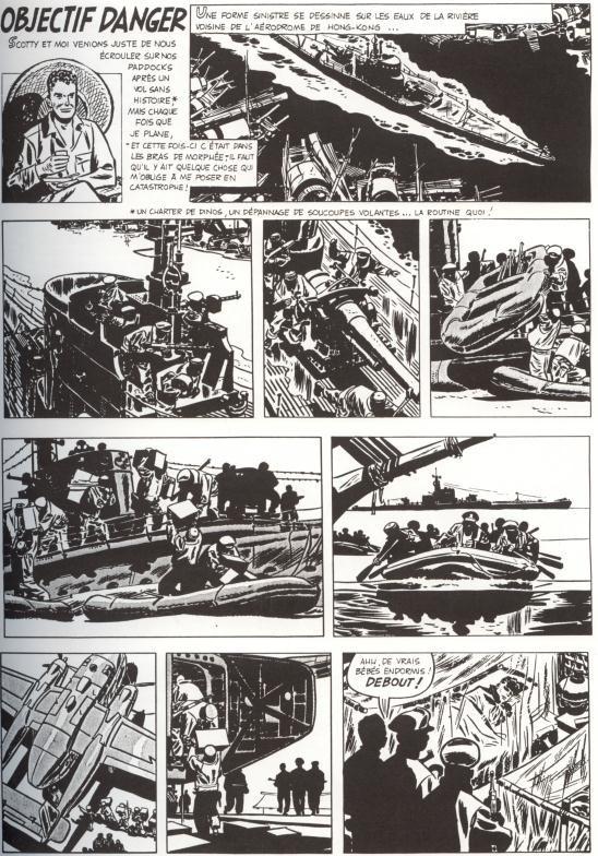 Frank Robbins - Page 5 Planch67