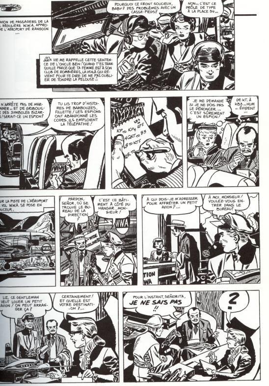 Frank Robbins - Page 5 Planch68