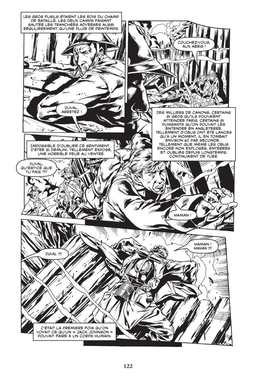 La guerre de 14-18 - Page 5 Planch73