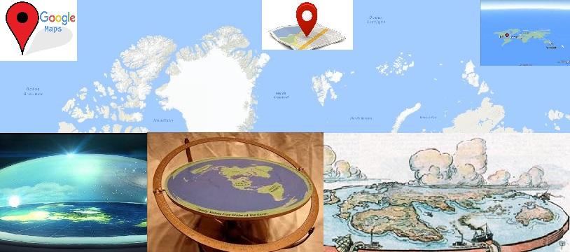 La terre est plate Plate-10