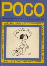 Claude Le Gallo Pogo710