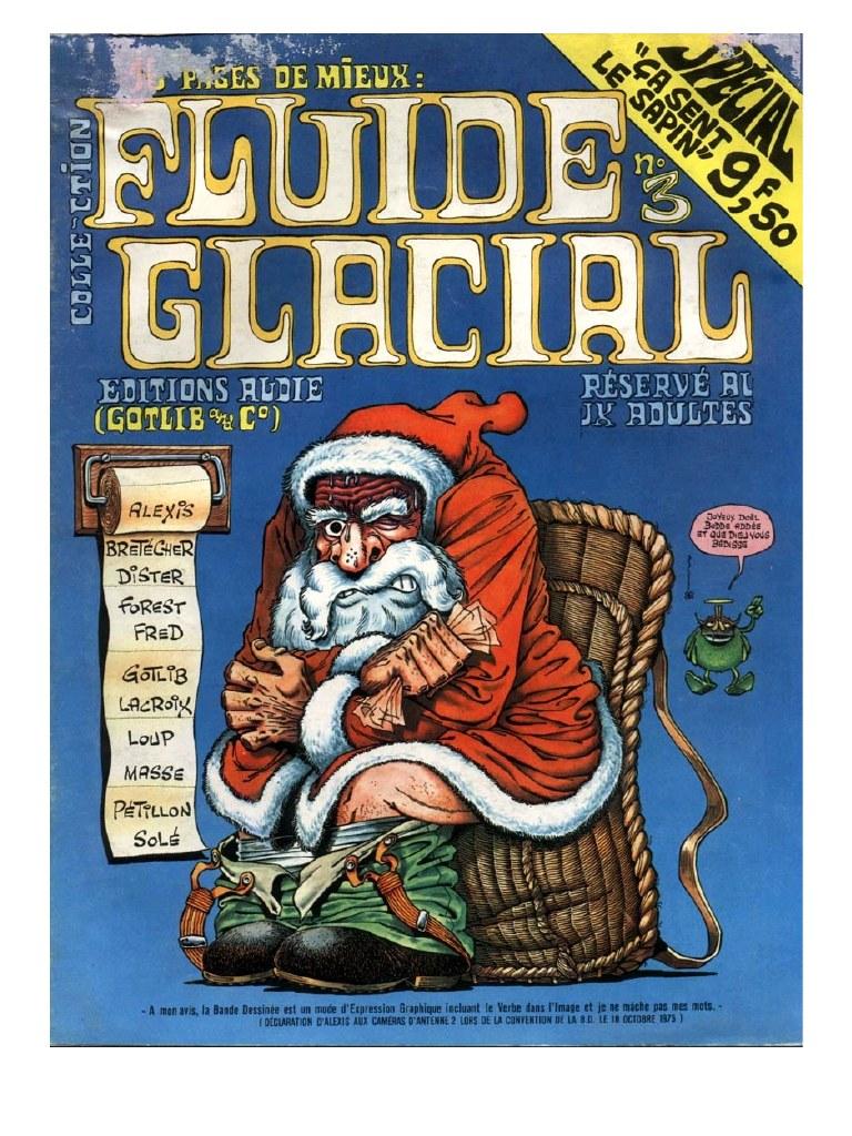 Fluide Glacial - Page 2 Previe10