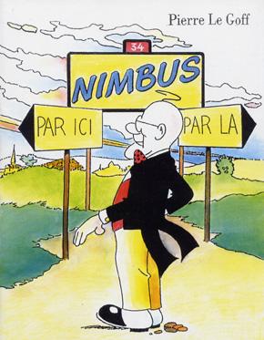 Le Professeur NIMBUS Profni10
