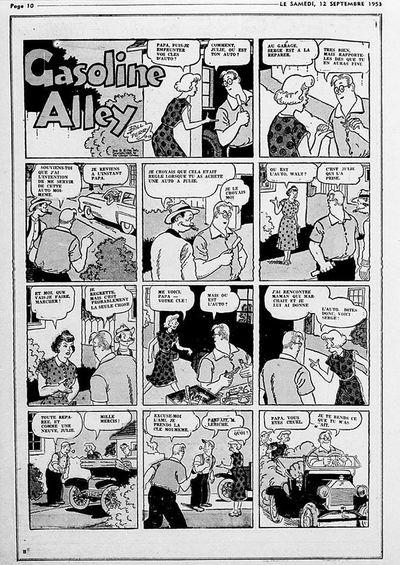 Gasoline Alley - Page 14 Progrz10
