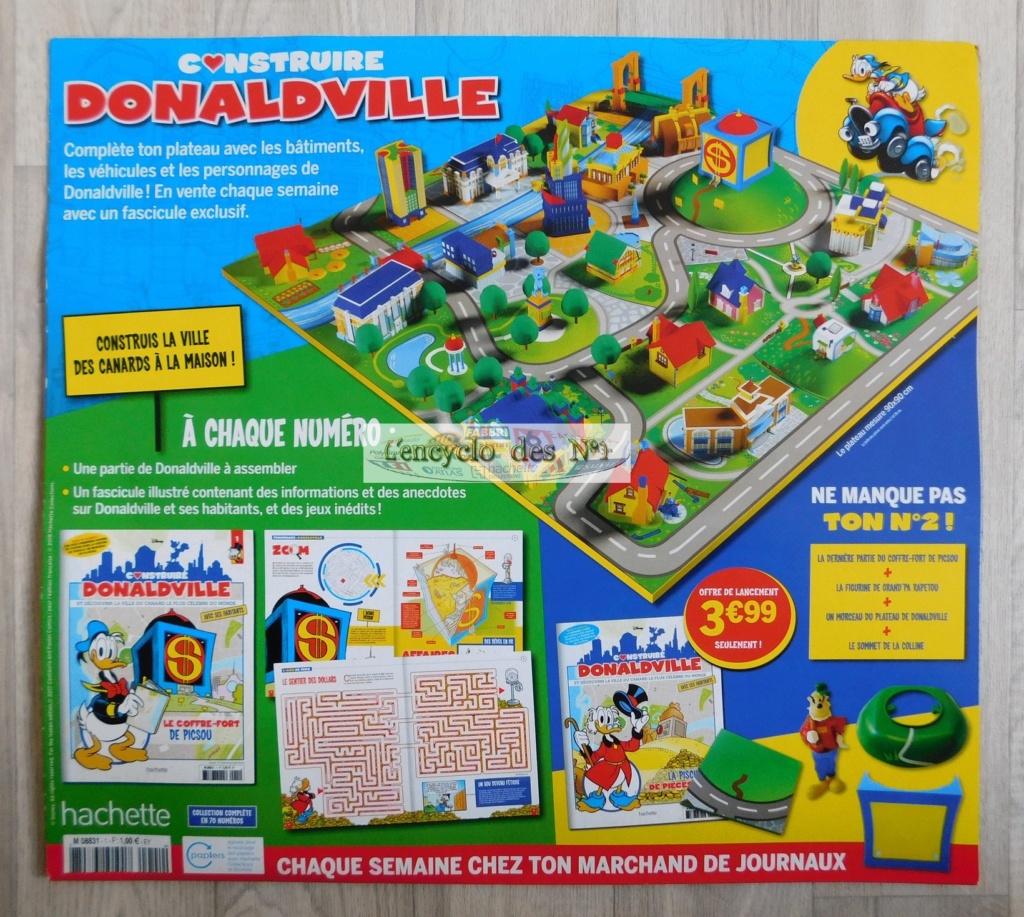 Donald, Picsou et leur univers Qfh32z10