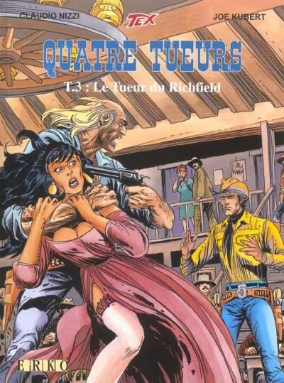 Le monde du western - Page 17 Quatre13