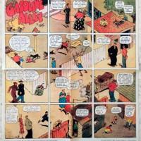 Gasoline Alley - Page 16 R-200_30