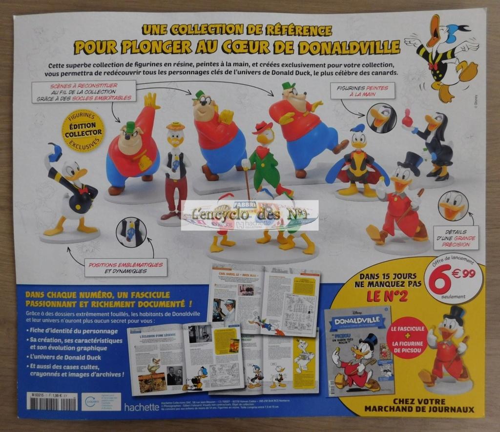 Donald, Picsou et leur univers R_suki10