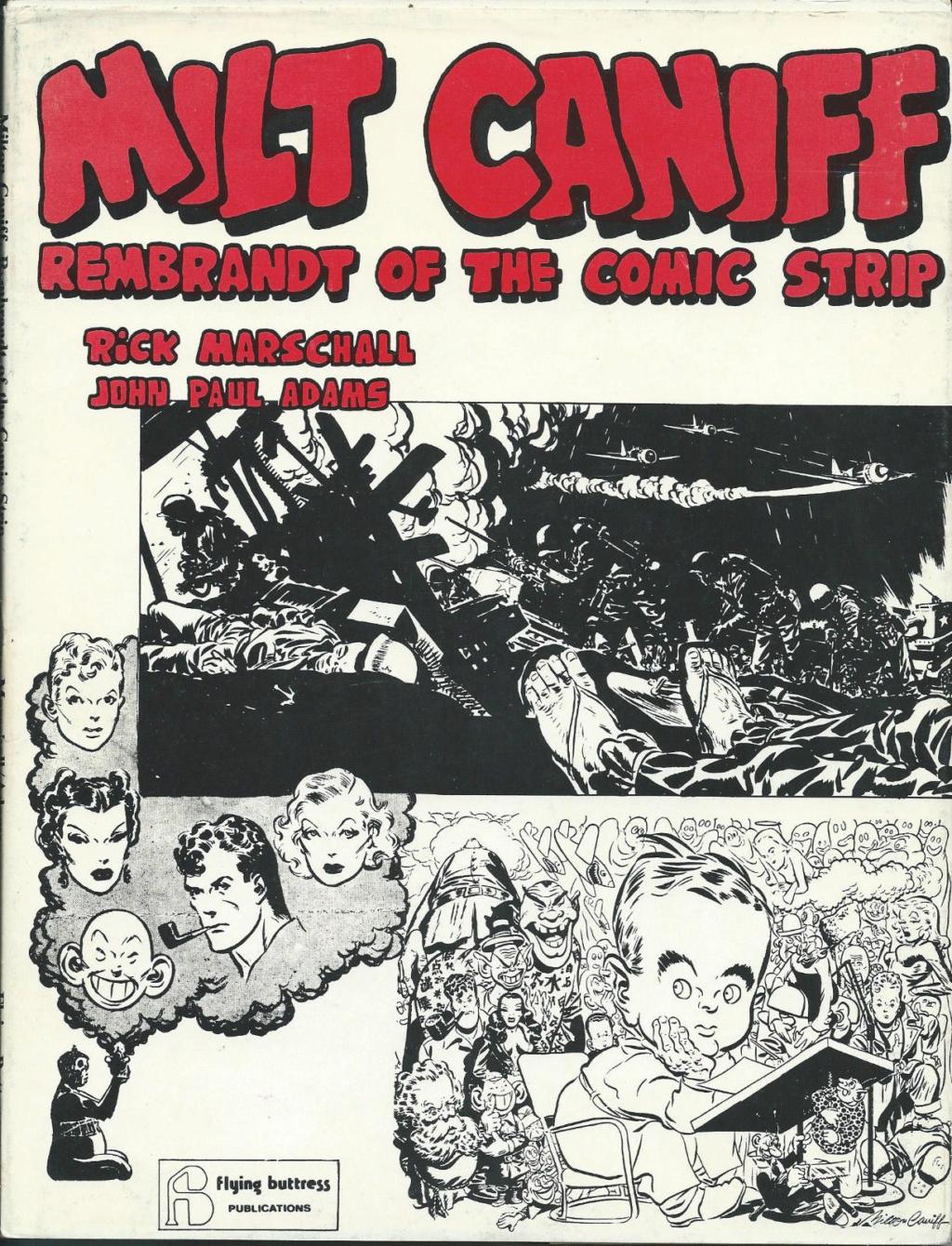 Milton Caniff - Page 7 Rare-e10