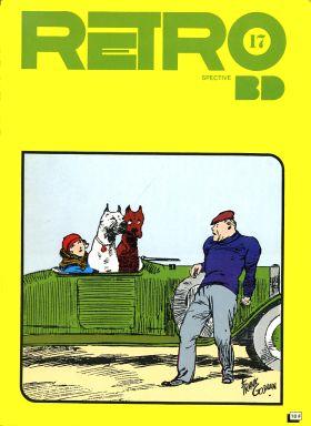 Frank Godwin - Page 6 Rbd1710