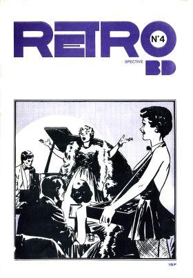 On stage (En scène) et autres oeuvres de Leonard Starr - Page 14 Rbd4_110