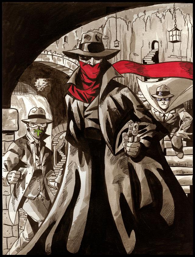 Les récits de Will Eisner - Page 7 Rbvar113