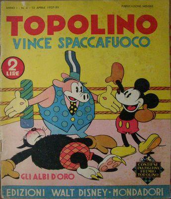 Tous les albums de Mickey - Page 4 Rco07210
