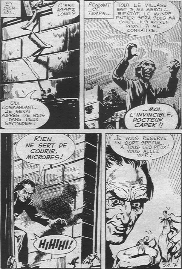 Bandes dessinées britanniques - Page 6 Reduct10