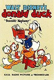 DON ROSA, une autre vision de l'univers de Donald - Page 3 Resize12