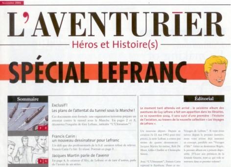 L'aventurier revient! - Page 3 Revue_12