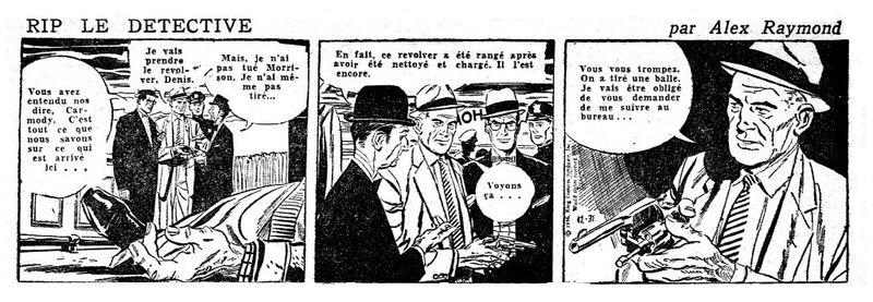 Alex RAYMOND et ses personnages - Page 8 Ripbq_10