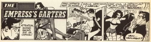 Bandes dessinées britanniques - Page 5 Romeob10