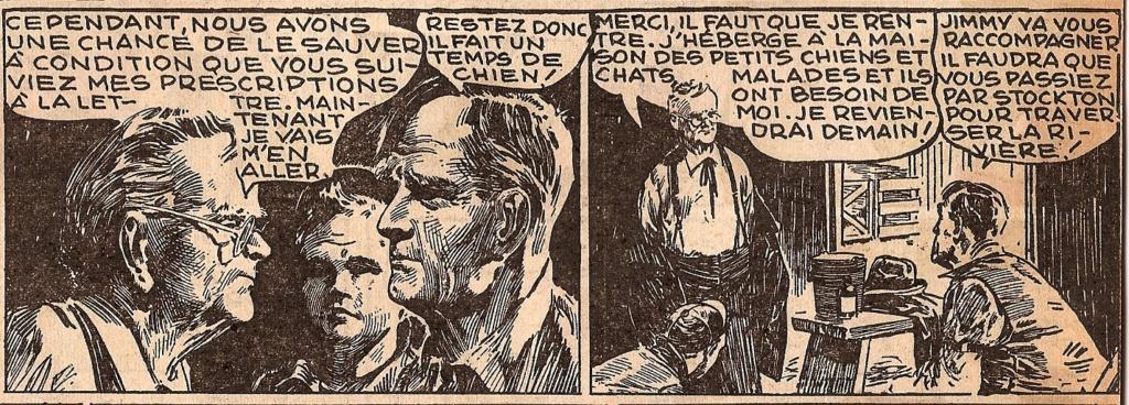 Frank Godwin - Page 6 Rusty-11