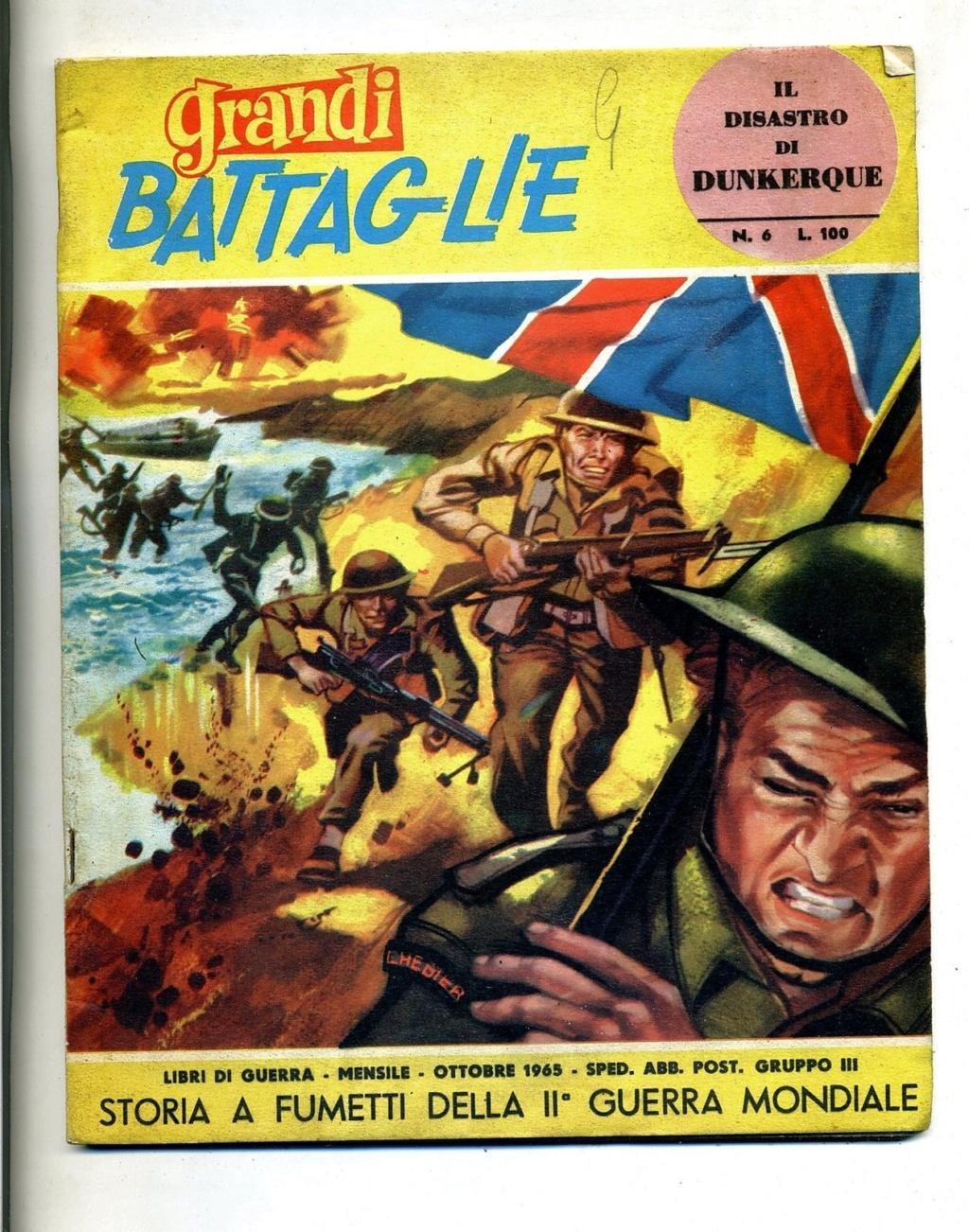 Deuxième Guerre Mondiale (39-45) - Page 3 S-l16122