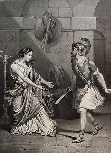 """""""La Rome antique en BD"""" S-l30060"""